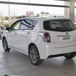 Toyota2VERSO201307