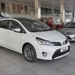 Toyota3VERSO201301