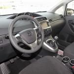 Toyota4VERSO201309