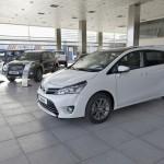 Toyota5VERSO201303