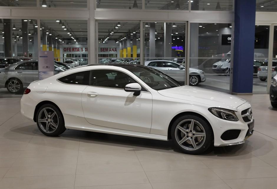 MercedesCCoupe01