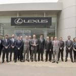ACP_Lexus-35