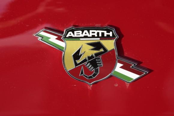 abarth124spider-01