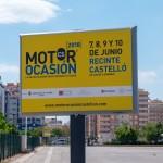 Motorocasion18-1-2
