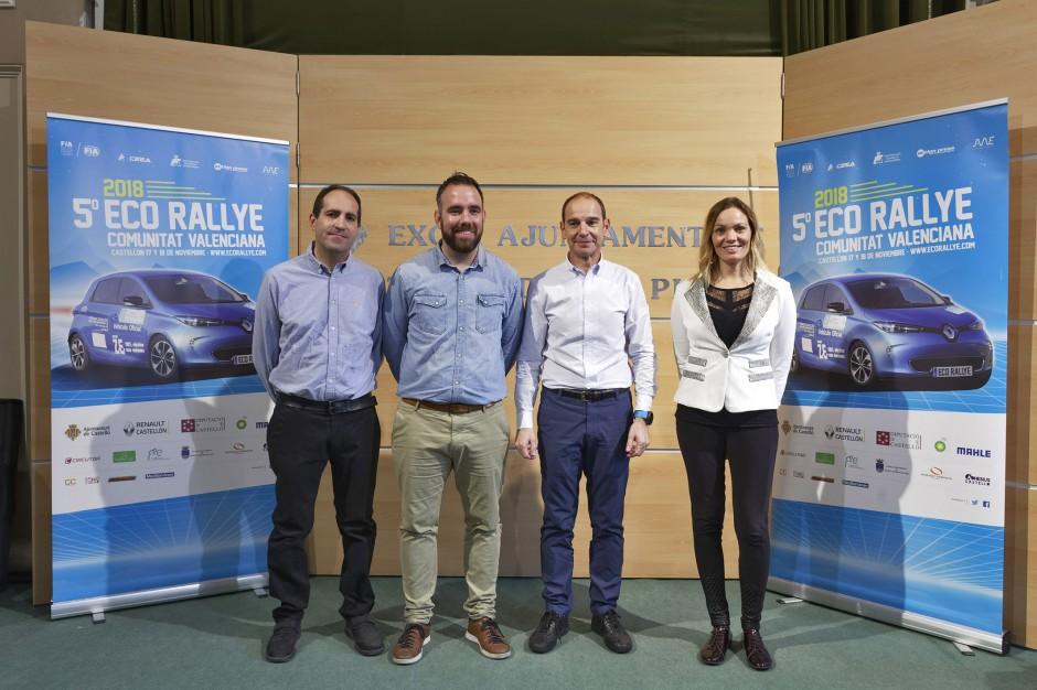 ERCV18_presentacion