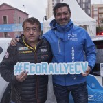 ERCV18_verificaciones02