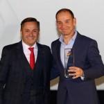 ERCV18_premio01