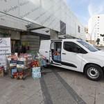 Garage Castellón Solidario_02