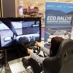 ERCV19_simulador01