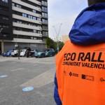 ERCV20_Viernes03