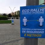 ERCV20_jueves02